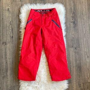 Oakley Snowboarding Pant